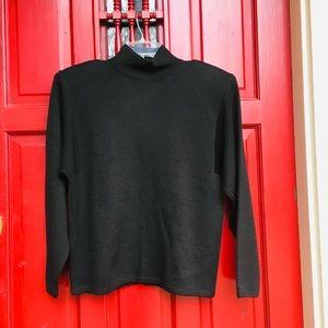 St. John santana sweater 10
